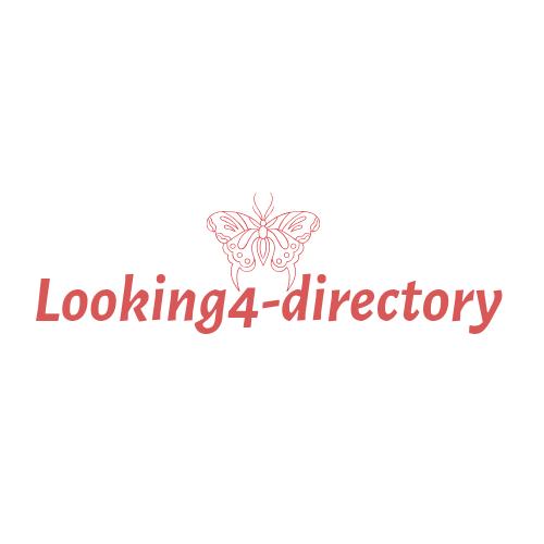 looking 4 directory