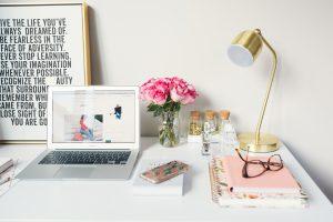 blog-pc-ecriture