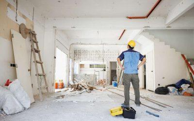 Quels sont les équipements à avoir pour refaire sa décoration intérieure ?